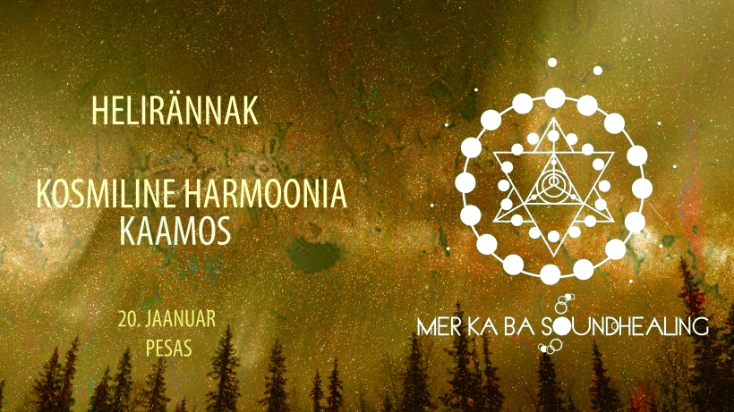 merkaba-sound-cell-artwork-fb-cover-pesa